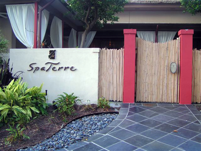 Grove Isle Resort Amp Spa
